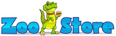Zoo Store logo